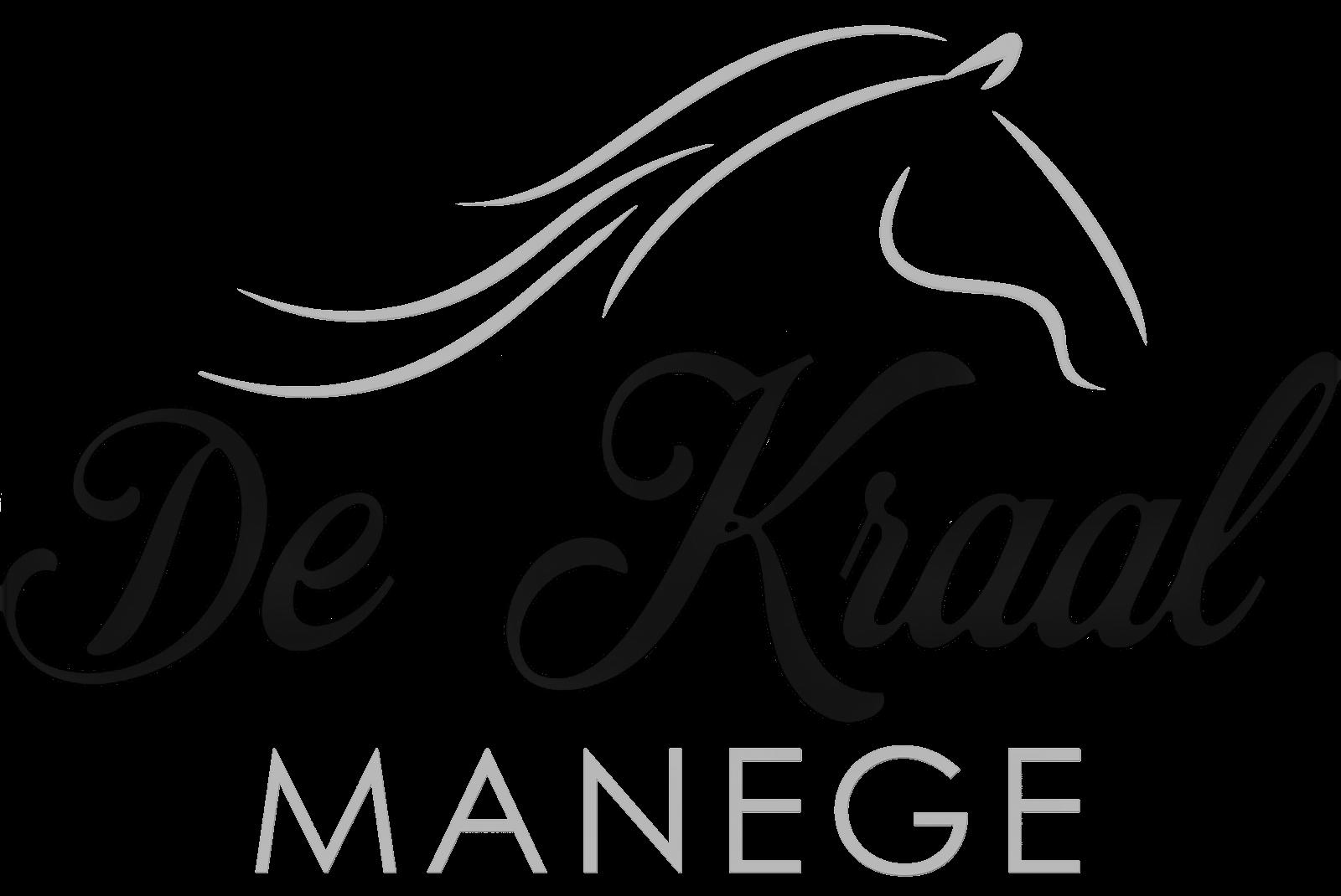 Speurneuzenmarkt - Rommelmarkt voor hobby- en tweedehands spullen bij Manege De Kraal Nederweert
